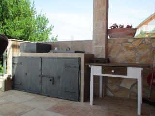 Apartmens Villa San Antonio - Slatine vacation rentals