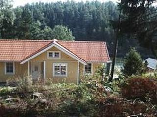 Beautiful 3 bedroom Villa in Hagfors - Hagfors vacation rentals