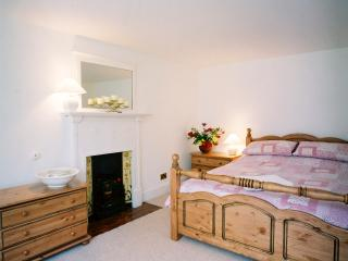 Beautiful Lodge with Internet Access and Dishwasher - Grantown-on-Spey vacation rentals
