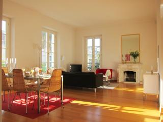 Bright elegance, heart of Nice - Nice vacation rentals