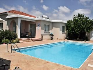 Coral Bay Villa 175 - Paphos vacation rentals