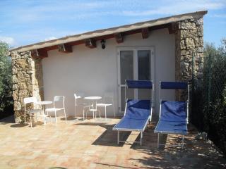 back to nature - Fanusa vacation rentals
