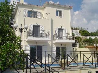 Nice Villa with Internet Access and A/C - Sarlata vacation rentals
