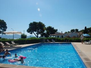 TAURO - Port de Pollenca vacation rentals