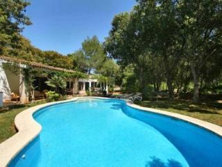 Cal Mestre - Pollenca vacation rentals