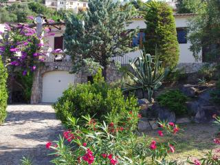 Casa Rita - Calonge vacation rentals