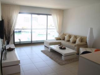 Blue Lagoon Luxury Suite - Tel Aviv District vacation rentals