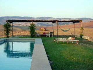 Il Casale di Piera - Castiglione D'Orcia vacation rentals