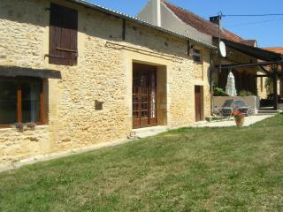 4 bedroom Gite with Internet Access in Masclat - Masclat vacation rentals