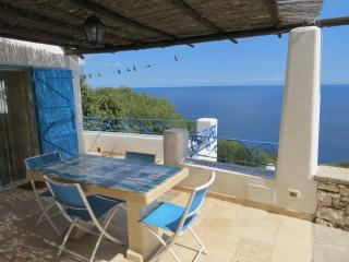 Beautiful 1 bedroom Apartment in Tricase - Tricase vacation rentals