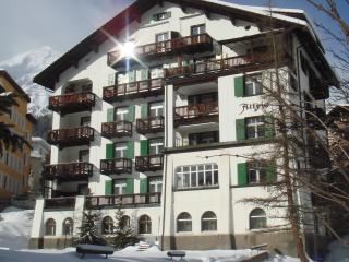 Holiday Apartment Altein Davos - Davos vacation rentals