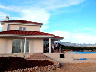 Vacation Rental in Island Pag
