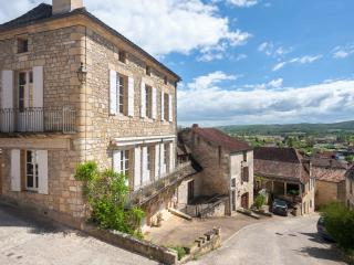 4 bedroom Manor house with Internet Access in Saint-Cyprien - Saint-Cyprien vacation rentals