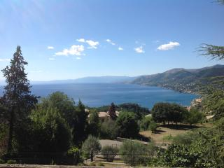 Nice Chalet with Satellite Or Cable TV and Television - Camogli vacation rentals