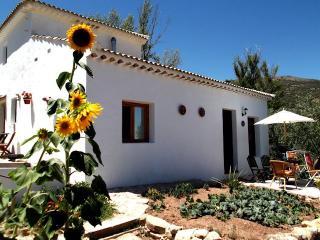 Casa Girasol - Almedinilla vacation rentals