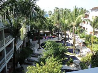 sunset resort  top suit - Patong vacation rentals
