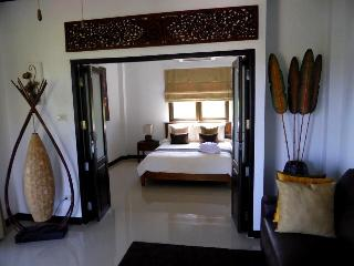 Fishing Holiday villa in Thailand - Cha-am vacation rentals