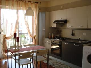 Cozy 2 bedroom Townhouse in Bari with Internet Access - Bari vacation rentals