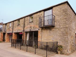 Granary Cottage - Scarborough vacation rentals