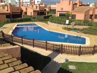 Lovely 2 bedroom Corvera Villa with Television - Corvera vacation rentals