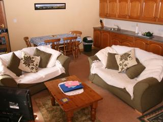 Nice 2 bedroom Cottage in Landrake - Landrake vacation rentals