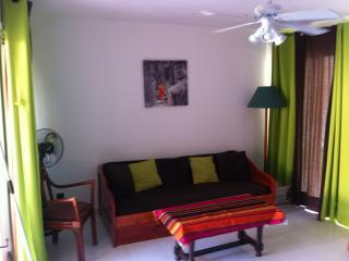 Résidence hameau du beauregard - Martinique vacation rentals