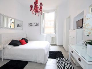 2/Corso Buenos Aires B - Milan vacation rentals