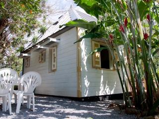 1 bedroom Bungalow with Internet Access in Saint-Philippe - Saint-Philippe vacation rentals
