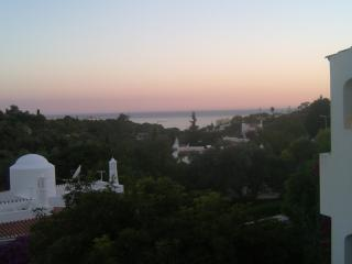Casa Caracol - Carvoeiro vacation rentals