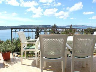 Apartment SEA (2 +2) - Ciovo vacation rentals