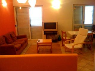 A9+2 Red Apartment - Makarska vacation rentals