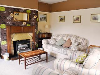 Comfortable House with Internet Access and Dishwasher - Scalby vacation rentals