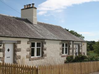 Lovely Cottage with Internet Access and Satellite Or Cable TV - Perth vacation rentals