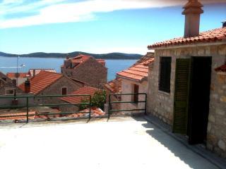 Beautiful 3 bedroom House in Sibenik - Sibenik vacation rentals