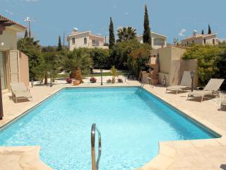Coral Bay 297 - Paphos vacation rentals