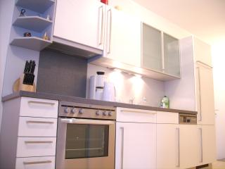 Aktivia A - next to cable car - Schladming vacation rentals