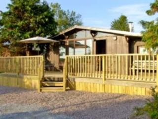 The Fuschias - Tralee vacation rentals