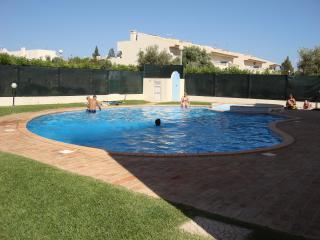 "Onda Moura ""ALnº3735/10"" - Vilamoura vacation rentals"