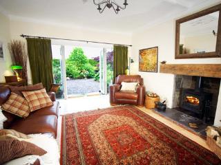 Strathview Cottage by Gleneagles - Auchterarder vacation rentals