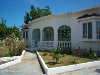 Nola's Villa - Tower Isle vacation rentals