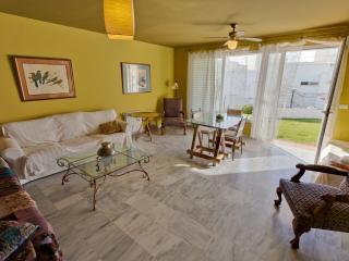Spacious New Beach Duplex - Conil de la Frontera vacation rentals