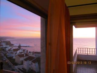 'Balcony to the Sea'-Ericeira - Ericeira vacation rentals