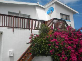 Seagulls Haven Top Floor - Struisbaai vacation rentals