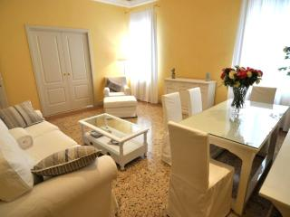 Ca' Marin relaxing apartment - City of Venice vacation rentals