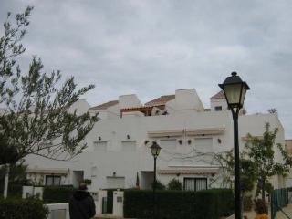 Las Buganvillas - Vera vacation rentals