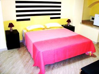 Romantic 1 bedroom Apartment in Barletta - Barletta vacation rentals