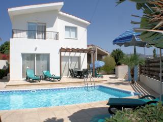Coral Bay 163 - Paphos vacation rentals
