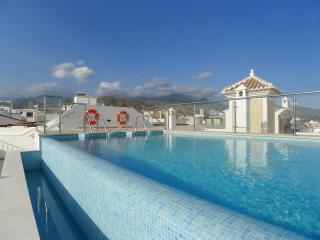 La Botica 1 - R976 - Nerja vacation rentals