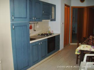 3 bedroom Condo with Television in Comacchio - Comacchio vacation rentals