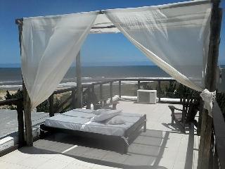 Beachhouse Anker-Punta Ballena - Punta del Este vacation rentals
